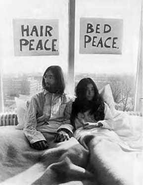 John_Yoko_bed-In