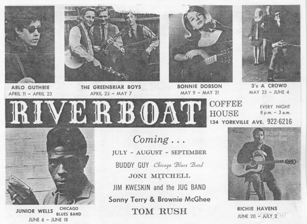 riverboat_schedule_1967