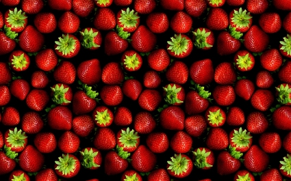 234196-strawberry