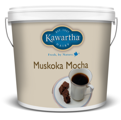 Muskoka-Mocha