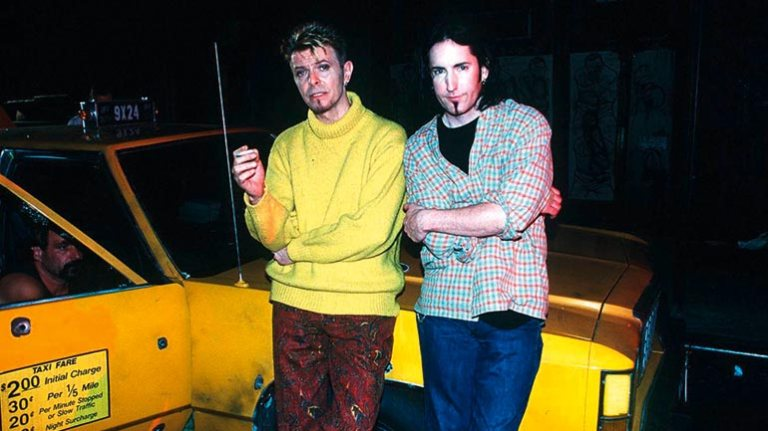 David-Bowie-and-Trent-Reznor-770